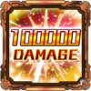 Damage Over 100,000!