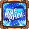 Live Concert Mode!!