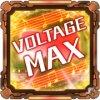Max Voltage!