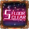 Clear the Training Facility [5th Floor].
