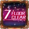 Clear the Training Facility [7th Floor].
