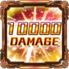 Damage Over 10,000!