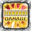 Damage Over 1,000,000!