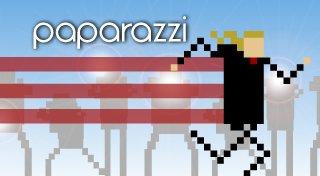 Paparazzi Trophy List Banner