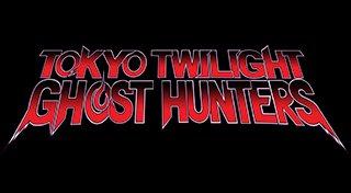 Tokyo Twilight Ghost Hunters Trophy List Banner