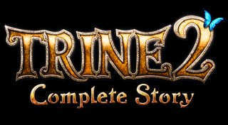 Trine 2: Complete Story Trophy List Banner