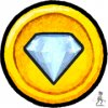 Full of Diamonds