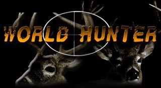 World Hunter Trophy List Banner