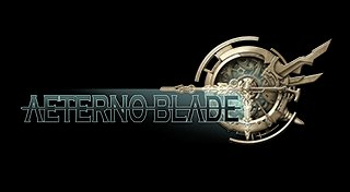 AeternoBlade Trophy List Banner