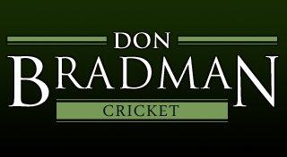 Don Bradman Cricket 14 Trophy List Banner