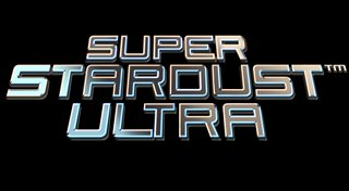 Super Stardust Ultra Trophy List Banner