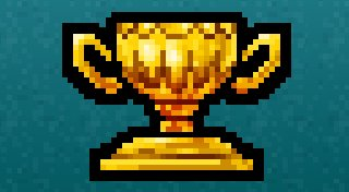 The Escapists Trophy List Banner