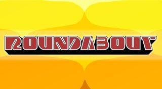 Roundabout Trophy List Banner
