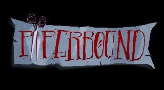 Paperbound Trophy List Banner