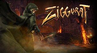 Ziggurat Trophy List Banner