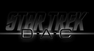 Star Trek: D·A·C Trophy List Banner