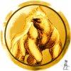 Night Gold