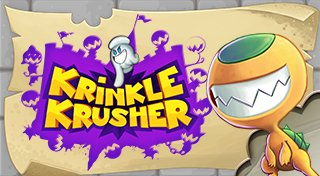 Krinkle Krusher Trophy List Banner