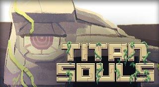 Titan Souls Trophy List Banner