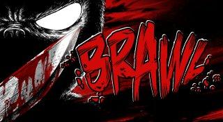 BRAWL Trophy List Banner