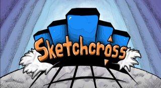 Sketchcross Trophy List Banner