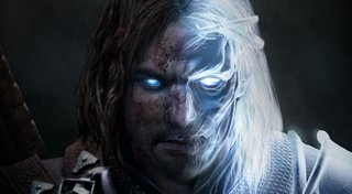 Middle-earth: Shadow of Mordor - Game of the Year Edition Trophy List Banner