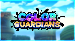 Color Guardians Trophy List Banner