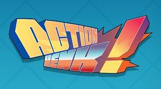 Action Henk Trophy List Banner