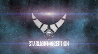 Starlight Inception™ Trophy List Banner