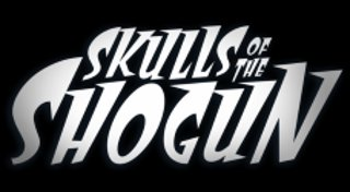 Skulls of the Shogun: Bone-A-Fide Edition Trophy List Banner
