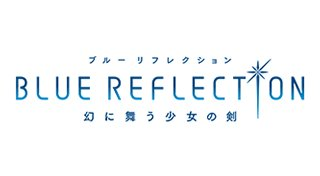 Blue Reflection mobile Trophy List Banner