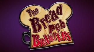 The Bread Pub Brawlers Trophy List Banner