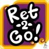 Ret-2-Go!