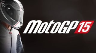 MotoGP 15 Trophy List Banner