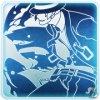 Hazama Unchained