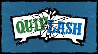 Quiplash Trophy List Banner