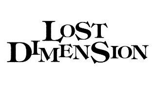 Lost Dimension Trophy List Banner
