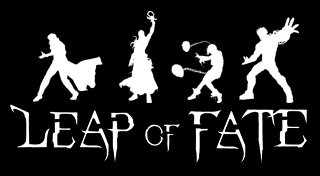 Leap of Fate Trophy List Banner