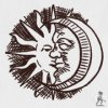 The Sun, the Moon, and the Truth