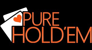 Pure Hold