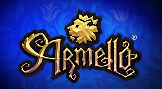 Armello Trophy List Banner