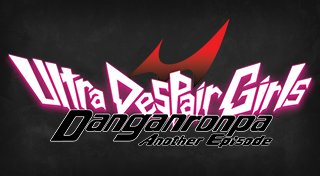 Danganronpa Another Episode: Ultra Despair Girls Trophy List Banner