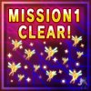 Specail Mission 1