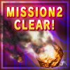 Special Mission 2
