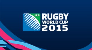 Rugby World Cup 2015 Trophy List Banner