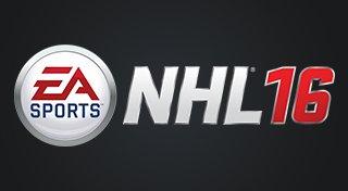 NHL 16 Trophy List Banner