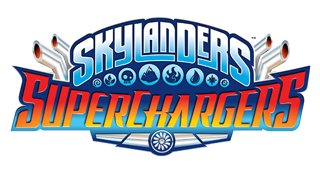 Skylanders: SuperChargers Trophy List Banner