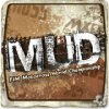 Ready to get MUD?