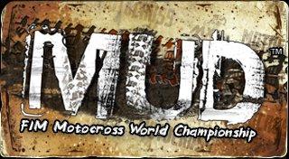 MUD: FIM Motocross World Championship Trophy List Banner