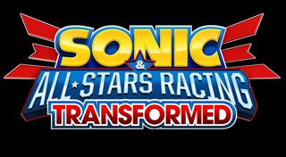 Sonic & All-Stars Racing Transformed Trophy List Banner